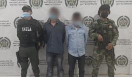 GAULA-de-la-Policía-materializó-dos-capturas-tras-operativo-en-zona-rural-de-San-Carlos-de-Guaroa