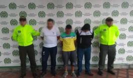 Tres-hombres-fueron-capturados-en-las-últimas-horas-mediante-orden-judicial-por-este-delito