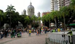 En-el-Área-Metropolitana-de-Pereira-se-conmemoró-el-día-del-trabajo-dos