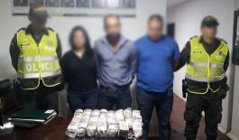 Tres-personas-fueron-capturadas-en-las-últimas-horas-por-el-delito-de-lavado-de-activos
