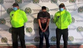 La-persona-capturada-sería-coautor-de-hechos-presentados-en-noviembre-del-presente-año-en-el-barrio-San-Fernando