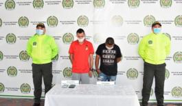 Tres-hombres-y-una-mujer-fueron-capturados-en-las-actividades-operacionales-ejecutadas