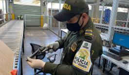 Lucha- frontal- contra- el- tráfico- de- armas- de- fuego