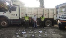 varios_kilogramos_de_marihuana_y_clorhidrato_de_cocaína_fueron_incautados_por_policía_en_el_cauca