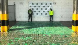 Contundente-golpe-al-tráfico-de-estupefacientes-en-el-puerto-de-Santa-Marta