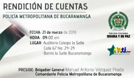 invitacion_rendicion_de_cuentas_mebuc_vigencia_2017