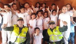 Juntos-por-los-niños-brindamos-un-día especial-a-86-infantes-y-adultos-de-Canaguaro