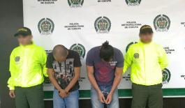 a-la-carcel-tres-hombres-buscados-por-la-comision-de-delitos-con-menores-de-edad