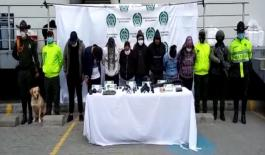 Grupo_delincuencial_ducaleños_desarticulado_en_soacha