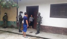 los_integrantes_de_la_subestacion_de_policia_las_mercedes_priorizan_las_actividades_de_patrullaje_para_prevenir_los_homicidios011