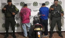 motos-recuperadas-y-personas-capturadas-por-receptacion-florencia