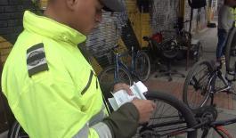 operativo-bicicletas-en-mártires