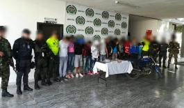 Valle-del-cauca-desarticulamos-banda-delincuencial-la-inmaculada
