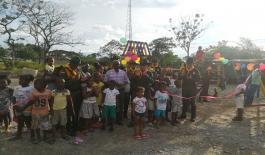 Entregamos-segundo-parque-temático-a-comunidad-de-Atrato-Chocó