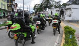 Días_5_y_6_toque_de_queda_en_Popayán