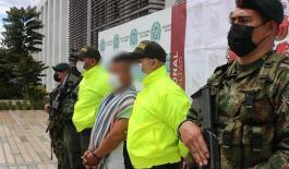 policia-captura-alias-mart