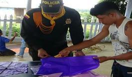 policia-carabineros-ubicar-festival-cometas