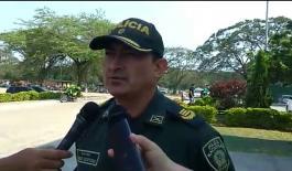 policia-de-norte-de-santander-da-recomendaciones-para-evitar-los-delitos-informaticos