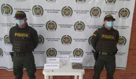 Policía-halló-e-incautó-varias-sustancias-alucinógenas-en-Puerto-Gaitán-1
