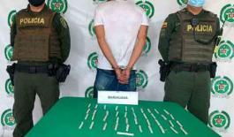 policia-magdalena-medio-capturado-barrancabermeja