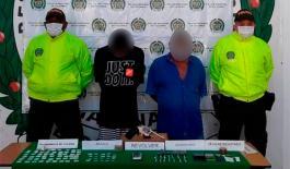 policia-magdalena-medio-capturados-losnanos