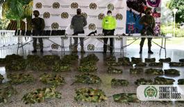 Policía-Nacional-desplegó-Operación-Imperio-III-en-Región-de-la-Altillanura1