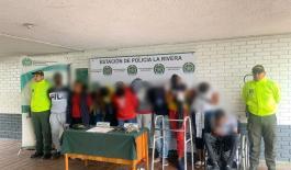 Presuntos_responsables_homicidio_de_tres_hermanos_Bonaverenses.