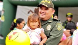 protegemos-la-ninez-en-nuestra-frontera-1