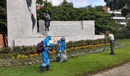 recuperacion-monumento