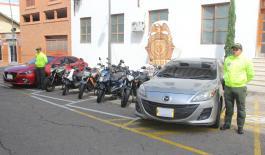 recuperacion_motocicletas_y_vehiculos
