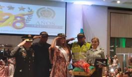 Quindío-reina-de-la-Policía-Nacional-2019