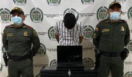 Resultados-contundentes-contra-la-delincuencia-en-el-Cesar