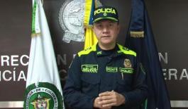 Rueda-de-prensa-caso-cigarrillos-Turbo-Antioquia