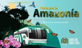 ruta-de-la-amazonia
