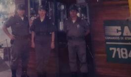 sargento_mayor_carmen_mora_33_anos_de_servicio_en_la_policia_nacional.