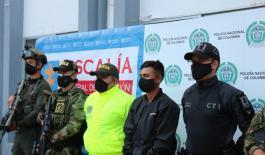 alias_cristian_fue_capturado_por_el_homicidio_colectivo_en_El_Tambo_Cauca