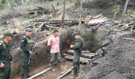 tres-capturados-por-deforestacion-en-florencia