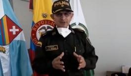 declaraciones_comandante_dep_valle_del_cauca