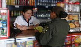 cuidado-medio-ambiente-policia-semana-santa