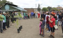 Eventos-Escuela Metropolitana de Bogota