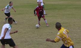 Campeonatos-Escuela Metropolitana de Bogota