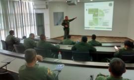 Escuela de Aviación Policial
