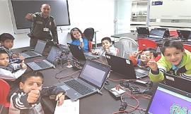 Aprendizaje Escuela de Tecnologías de la Información y las Comunicaciones