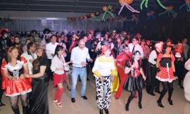 Celebraciones Días Especiales Escuela de Policía Rafael Reyes