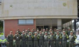 Escuela de Seguridad Vial
