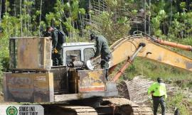02-entables-mineros-fueron-intervenidos-en-Río-Quito-Chocó