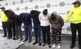 """capturada-banda-delincuencial-""""los-lisos"""""""