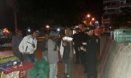 policia-colombia-ayuda-habitantes-calle-armenia