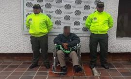 A-la-cárcel-por-acceso-carnal-abusivo-con-menor-de-14-años