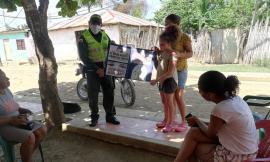 trabajo infantil-dia mundial contra el trabajo infantil-magdalena-yo protejo la niñez